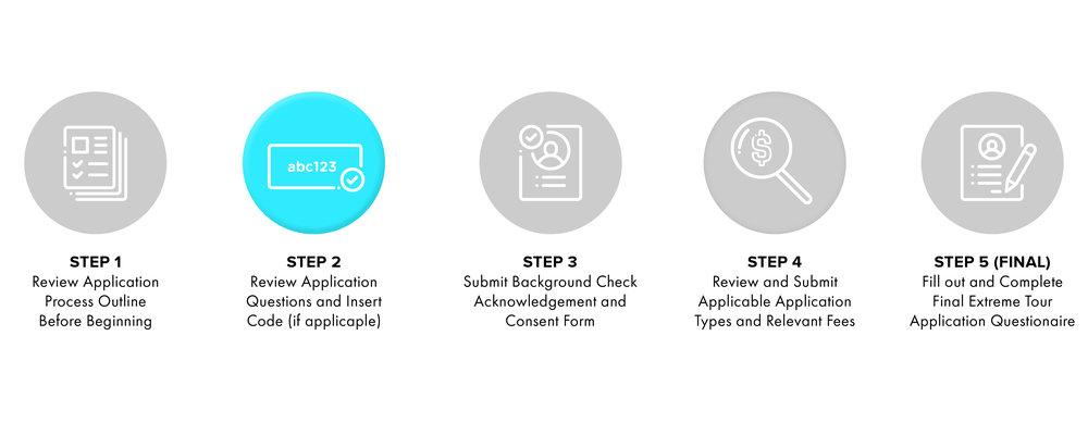 ApplicationProgess_Step2.jpg