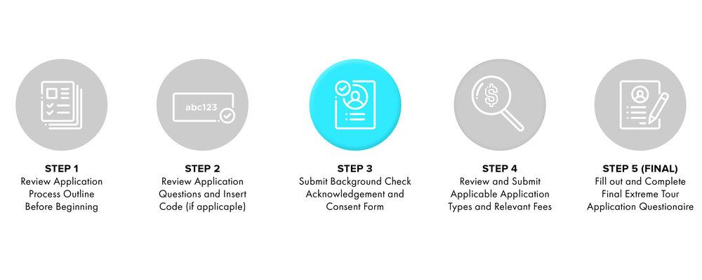 ApplicationProgess_Step3.jpg