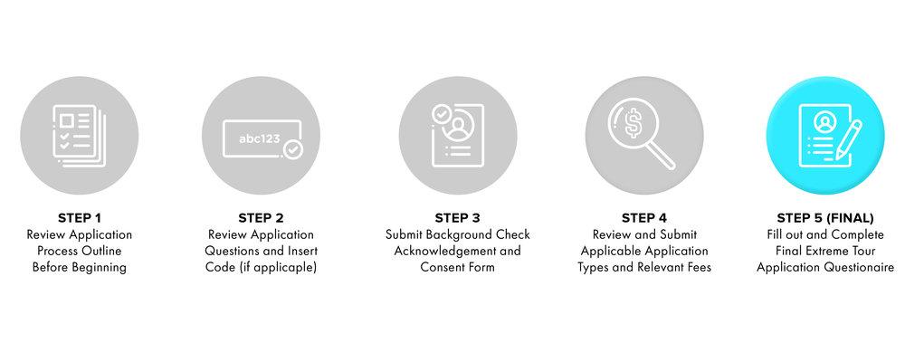 ApplicationProgess_Step5.jpg