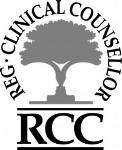 RCC-logo-Black+Grey.JPG