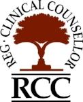 RCC-logo-colour.jpeg