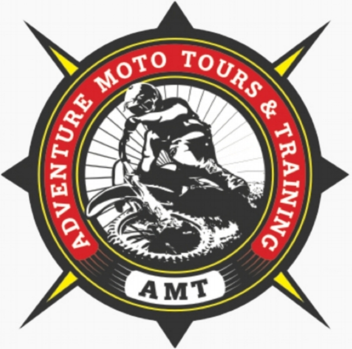 Adventure Moto Tours & Training
