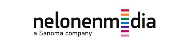 nelonent_logo.png