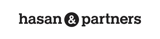 h&p_logo.png