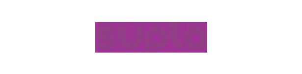 supla_logo.png