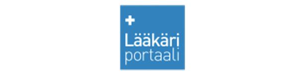 laakari_portaali_logo.png