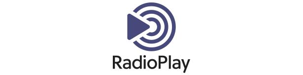radio_play_logo.png