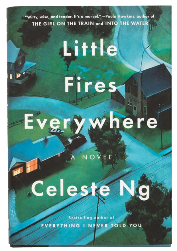 Little Fires Everywhere book cover.png