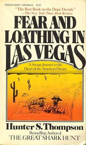300full-fear-and-loathing-in-las-vegas_-a-savage-journey-to-the-heart-of-the-american-dream-cover.jpg