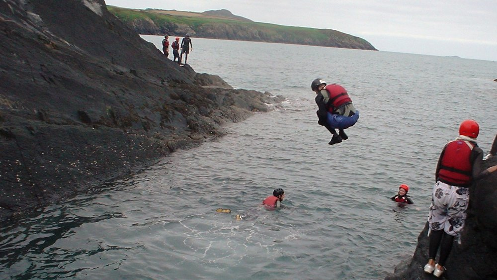 coasteering 041209.jpg