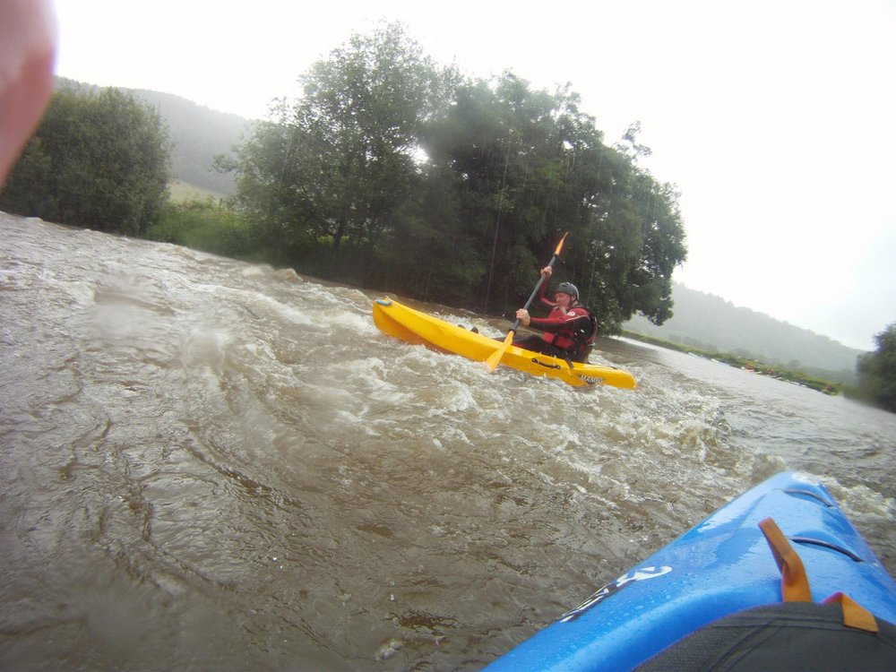 charlotte thomas kayak 2.jpg