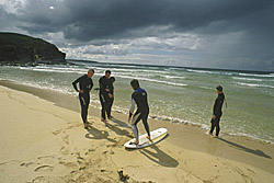 surfing2.jpg
