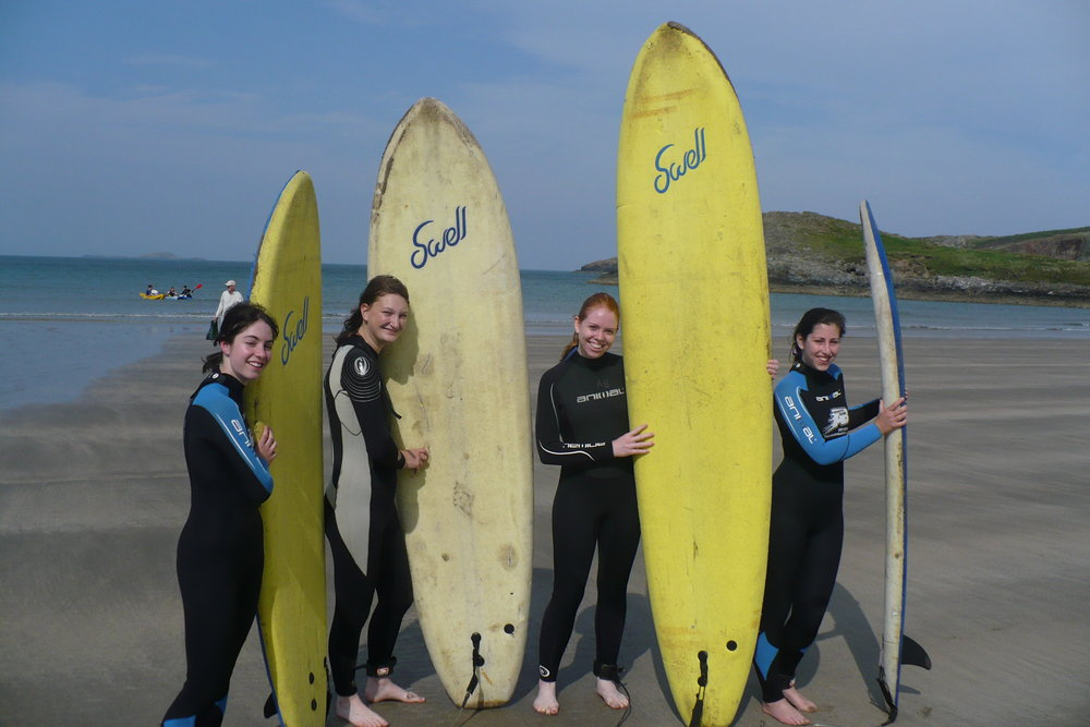 surfing 01.JPG