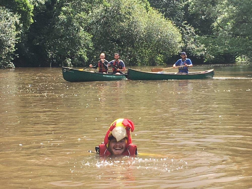 river canoe trip 2.JPG