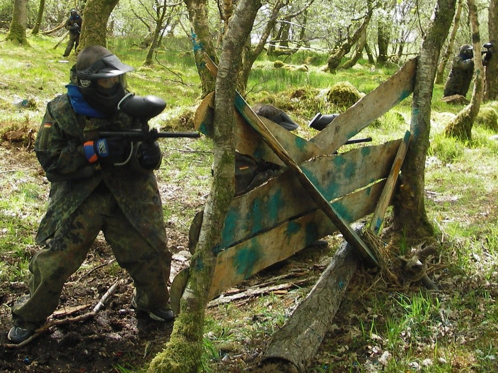 paintballpic8leaflet.jpg