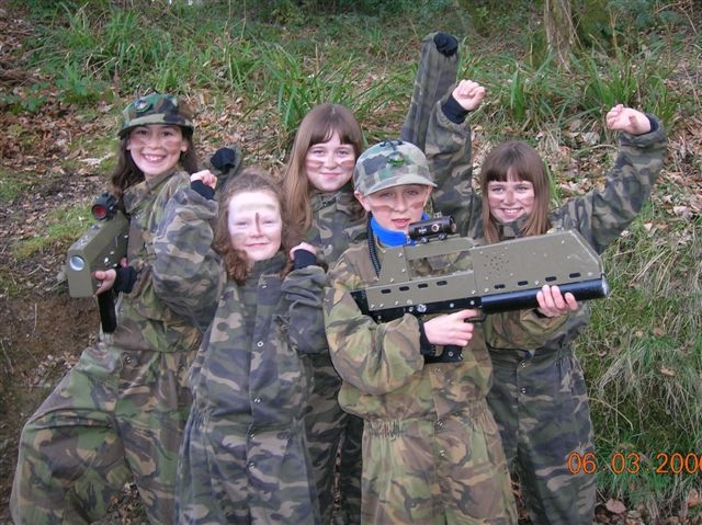 paintballkidssmall.JPG