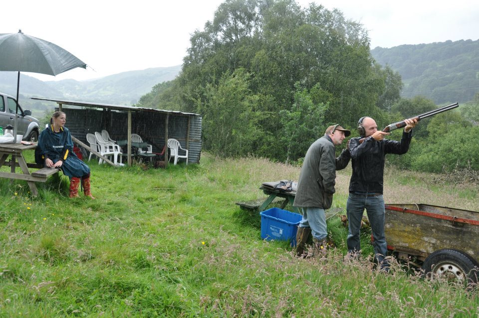 clay pigeon shooting 2.jpg