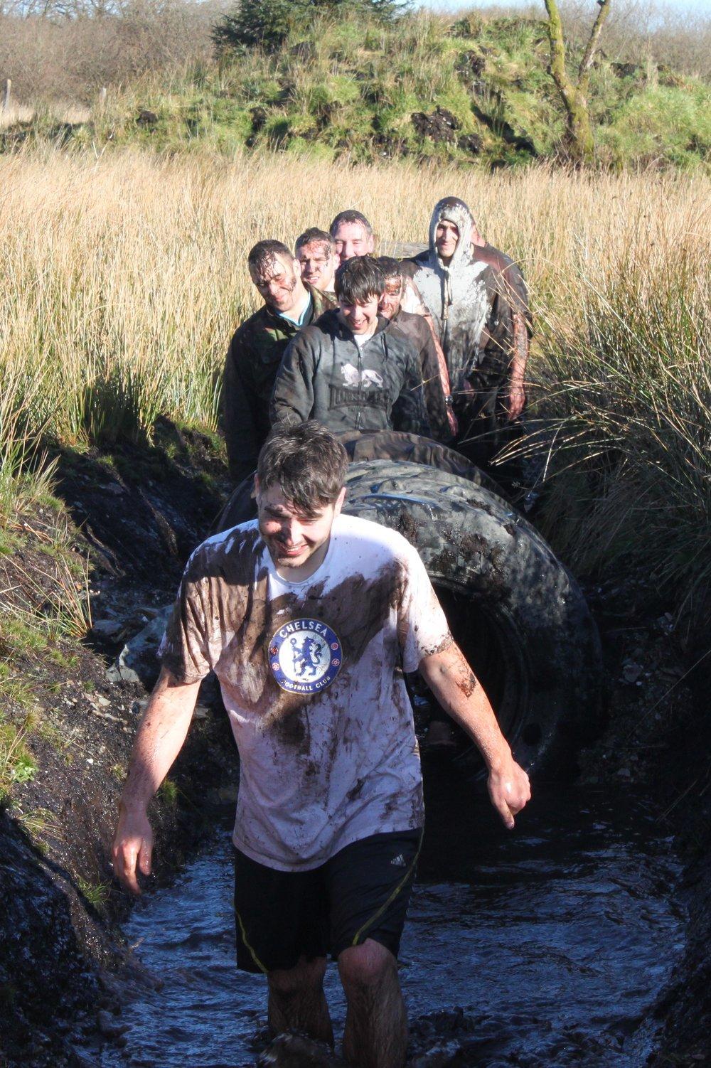 mud footage 075.JPG