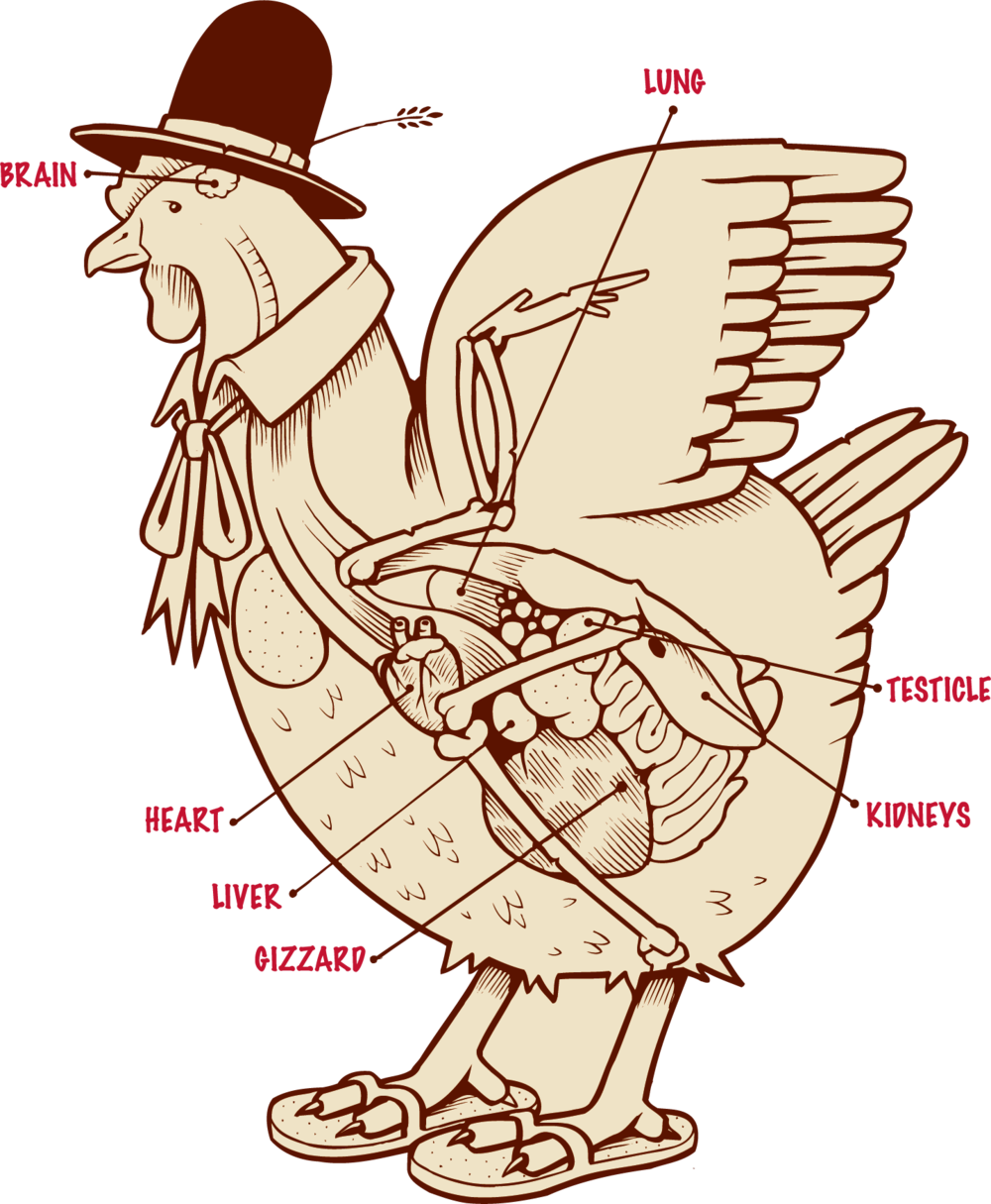 COSENTINO-POULTRY.png