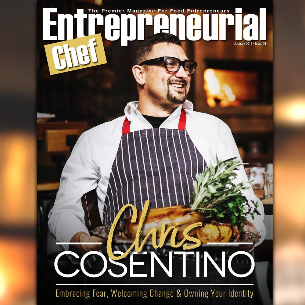 Entrepreneurial Chef Jan2019_IG.jpg
