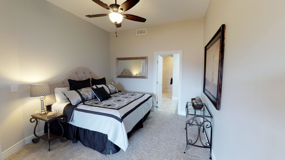 MGV 2418 Madison Villa 302  - Master Bed.jpg