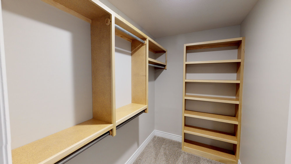 MGV 2418 Madison Villa 302  - Basement Bed Closet.jpg