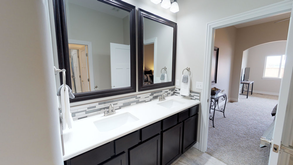 MGV 2418 Madison Villa 302  - Master Bath.jpg