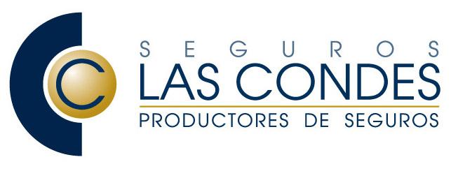 LOGO Seguro Las Condes.jpg