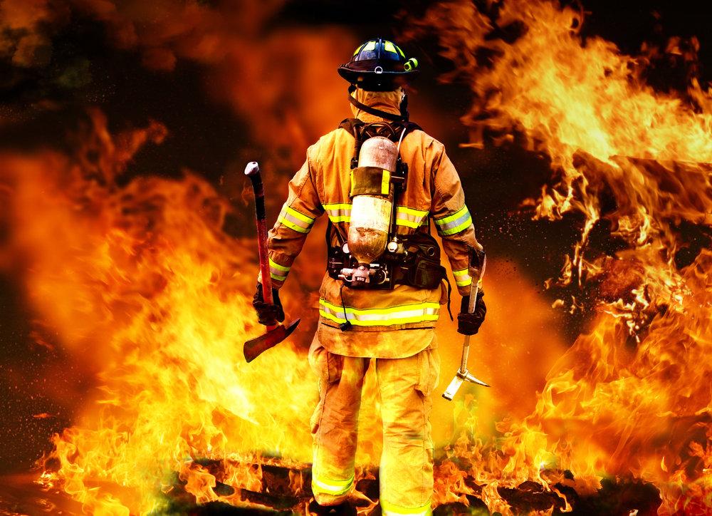 BomberoSeguro.cl - El portal orientado 100% a Bomberos tanto para denuncias de siniestros en choques de carros contra terceros, como productos de protección a todos los Bomberos Voluntarios del país, como seguros de vehículos, vida, accidentes incendio cuarteles y cualquier otro.