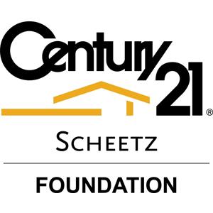 scheetz_foundation.jpg