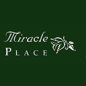 Miracle Place Logo.jpg