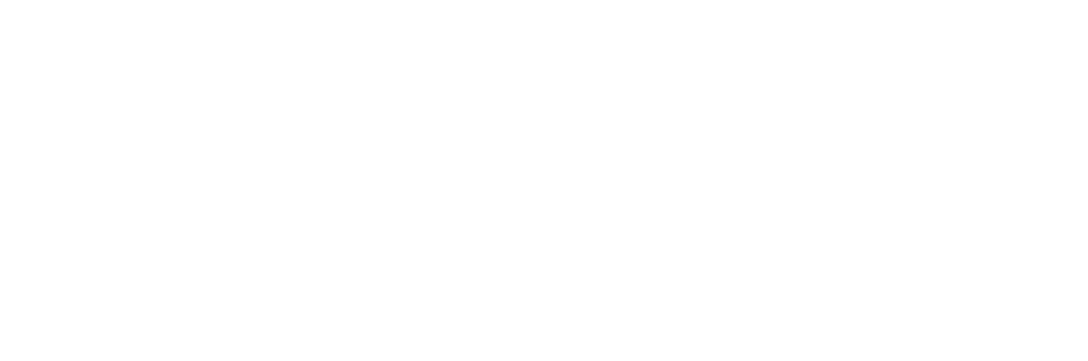 Squarespace Logo2.png