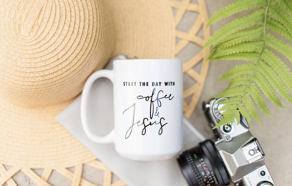 coffee mugs drinkware drinks mug