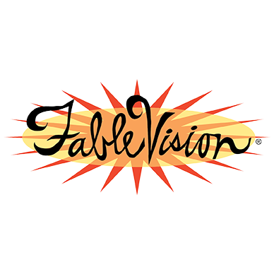 FableVision_Logo.png