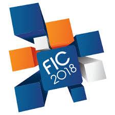 FIC2018 logo.jpg