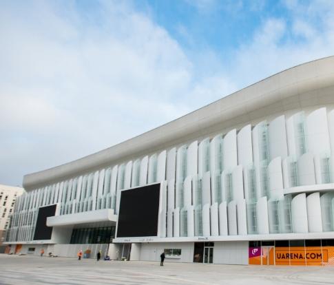 nanterre-arena2.jpg