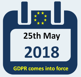 gdpr-diary-date.PNG