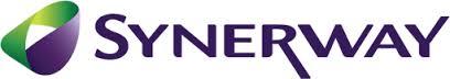 syn-logo-new1.jpg