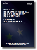 Atempo livre blanc rgpd-small.png