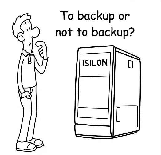 backup of my Isilon petascale NAS .jpg