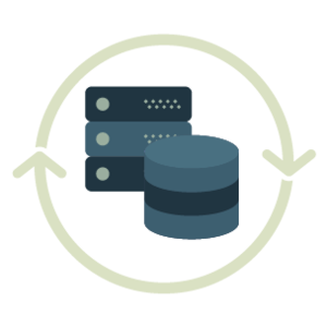 ADA large-scale data migration feature