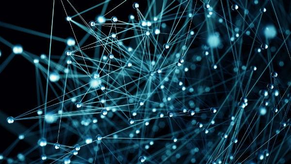 Big Data, Hadoop et l'Object Storage révolutionnent le stockage,protection et exploitation des données -