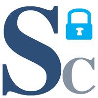 Smartev-Cybersec-atempo-logo.png