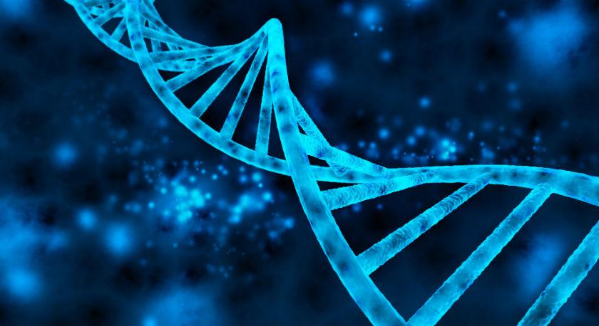 genome-atempo-blog-2018.jpg