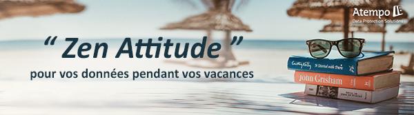Attitude-v4-600-2.jpg