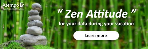 Ban-Zen-Attitude-EN-v3.jpg