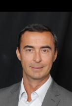 Pascal Potier.png