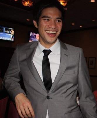 Phillip Nguyen Born in Miami to Vietnamese immigrants, Phillip was raised by his parents to be kind to everyone and to always ask questions. Phillip just wrapped his first feature as Unit Production Manager in 2017 on the feature 'Kingfish.' Always willing to jump into any department at the director's vision, he continues to feel privileged to be a part of the world of storytelling. He started off in production as a one-man band following journalists as they covered SXSW, Bonnaroo and CMJ, and he has gone on to produce videos for CBS, TIME Inc., Maxim, VH1, and Audible. -