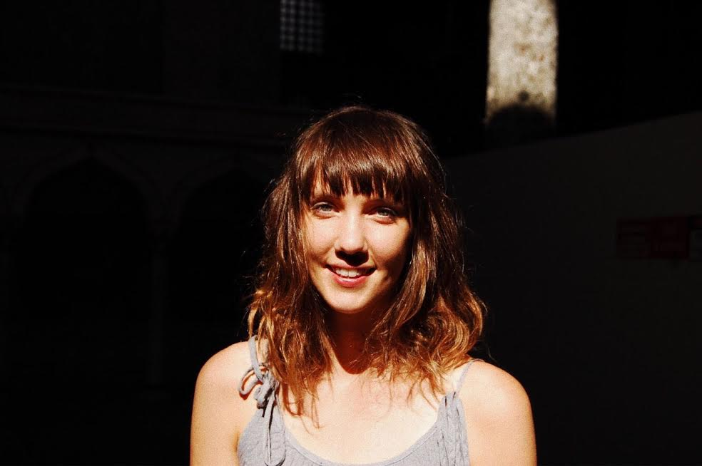 Anne Cecelia Haney-DeMelo is a bilingual Brooklyn-based director, musician, and translator. Blending a text-based approach with a surrealist vision, she builds multi-disciplinary civic theater rituals that explore notions of borders, decolonization, bodies, utopia, and time. Anne has directed and developed work at The Flea, JACK, New Dramatists, The Bushwick Starr Reading Series, Dixon Place, and Pipeline Theater Co., among many others. She is currently the Literary Manager of oldsoundroom performance ensemble and the Editorial Associate at 53rd State Press. www.annececeliahaney.com -