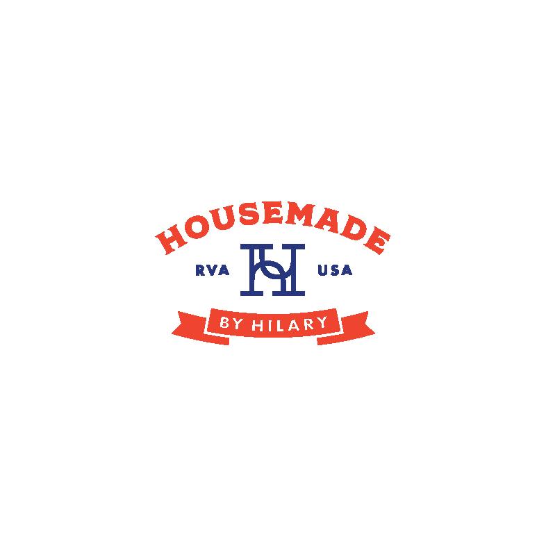 HouseMadeByHilary_LOGO_FNL-13.png
